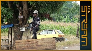 Is Cameroon hurtling towards civil war? | The Stream
