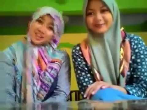 kun anta  cover by wanita asal indonesia  bersuara merdu