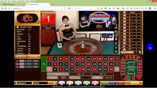 download lagu Hot Cara Menang Roulette Angka 1x36 16 10 2015 gratis