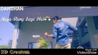 download lagu Ishq Chadha Hai - Darshan Raval - Whatsapp Status gratis
