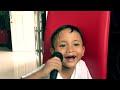 Anak Sunda Nyanyi Lagu Sunda SANCANG mp3