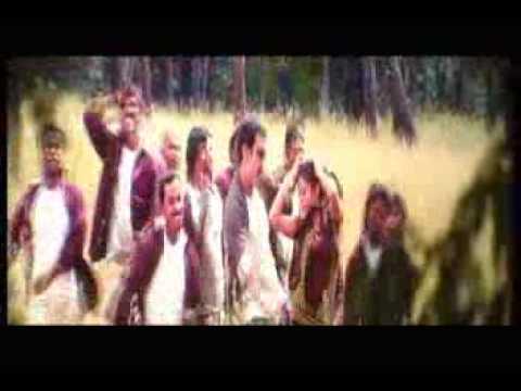Banaras pattu katti - Ninaithale Inikkum