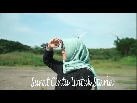 download lagu Surat Cinta Untuk Starla SIBI Cover Baha gratis