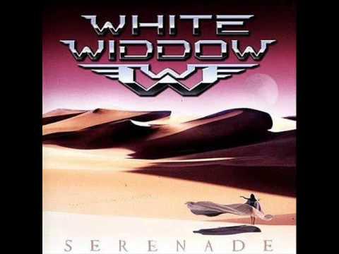 White Widdow - How Far I Run