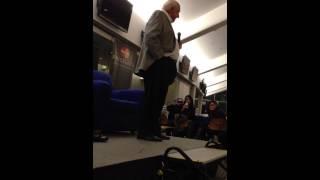 Tommy Lasoda Pricless Stories (Orel Hershiser)