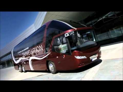 vip bus videolike. Black Bedroom Furniture Sets. Home Design Ideas
