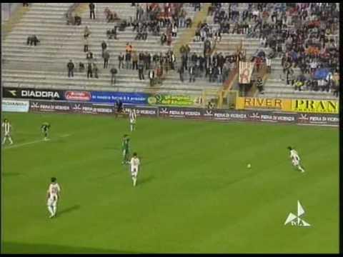 goal più bello del mondo!!