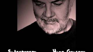 Watch Sodastream Hope Grocery video