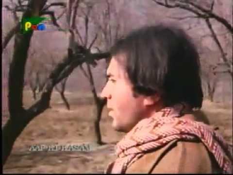 Zindagi ke Safar Main Guzar Jatey Hain Jo Muqam