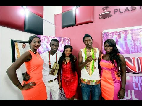 Banjul Night Live S02EP31