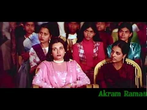Beete Hue Lamhon Ki Kasak Saath To Hogi - Mahendra Kapoor -...