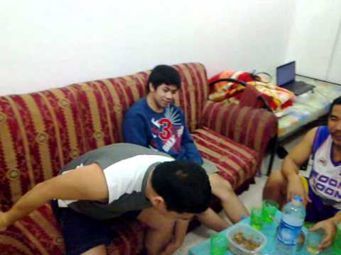 Hot Pinoy