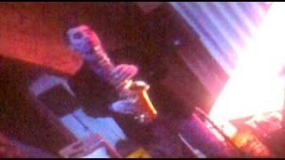 Nadi Live New 2010 Gjimnazi Bedri Pejani