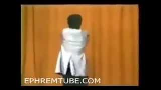 Tamagn Beyne Dances on different songs Very Funny