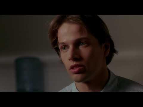 Fantasma 2 1988 Dublado Bluray 1080p