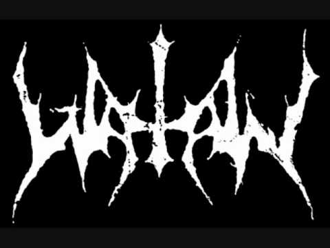 Watain - Malfeitor