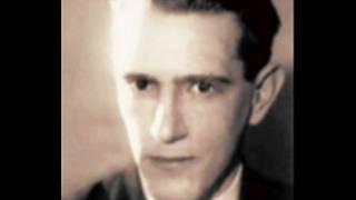 Georgy Pavlovich Vinogradov Sings 34 Gori Gori Moya Zvezda 34
