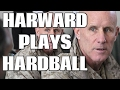 Harward Says No To Trump's National Security Role