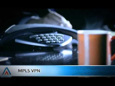 Reliance Communications Corporate Film
