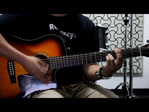 Quisiera - Pasabordo - Video Tutorial para Guitarra