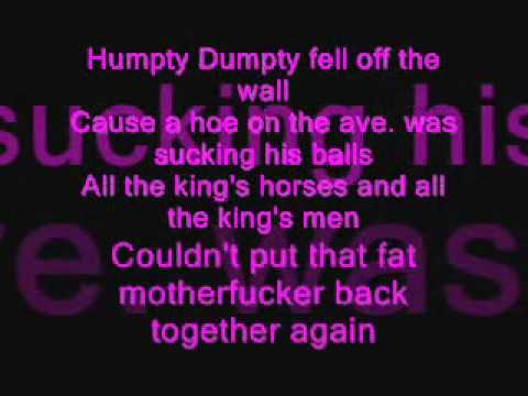 JASON DERULO LYRICS - Talk Dirty - A-Z Lyrics