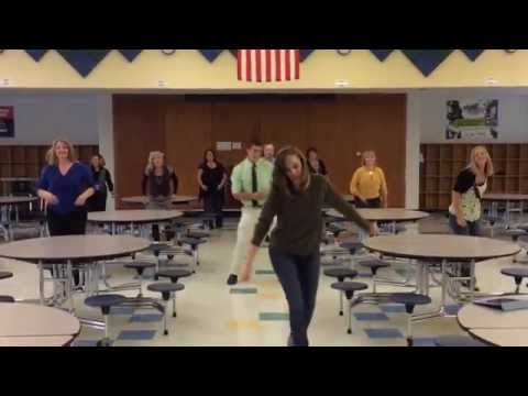 CWMS bully video Brave