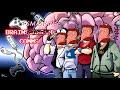 BSC Talk Super Smash Bros. [video]