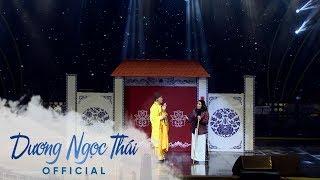 [Liveshow Một Thoáng Quê Hương 6] Hài Kịch Lan & Điệp|| Dương Ngọc Thái, Xuân Hinh, Thanh Huyền