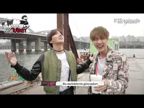 vietsub hope for dating ep 2