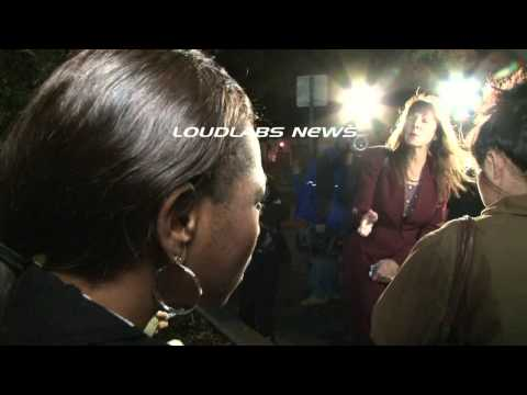Conrad Murray Released From Jail - Michael Jackson Fans Upset / Los Angeles