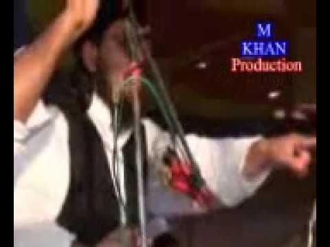 Qaari Abdul Jabar Hedari Old Taqreer In Kheerpur Miras video