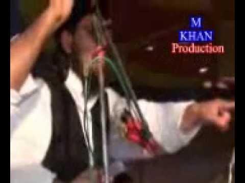 Qaari Abdul Jabar Hedari Old Taqreer In Kheerpur Miras video