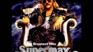 Watch Supermax It Aint Easy video
