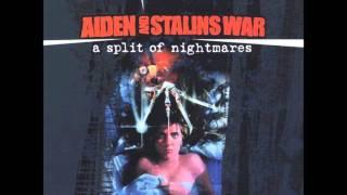 Watch Stalins War Silent Homecoming video