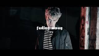 "[FREE] BRENNAN SAVAGE x ALTERNATIVE ROCK TYPE BEAT - ""fading away"" (prod. ROLVND)"