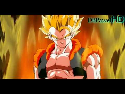 Dragon Ball - Best Moments 2013 Hd video