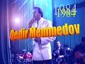 Qedir Memmedov Seni Gozel mp3