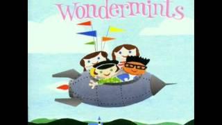 Watch Wondermints Louise video