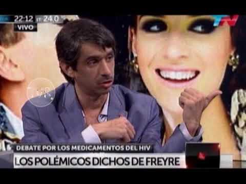 Tema de la Semana: Marcelo al fin domesticado por Clarín - Parte I - 25-10-14