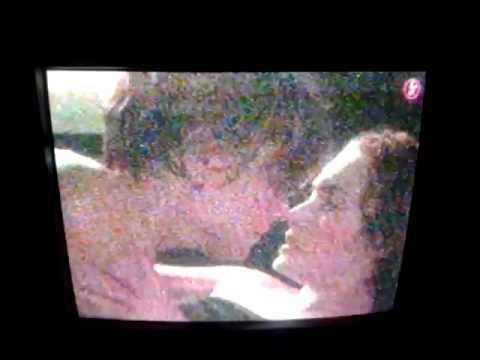 Kate Winslet Cogiendo video