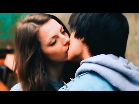 Клип о любви: Тимур Спб ft. Sk - Шёпотом по сердцу