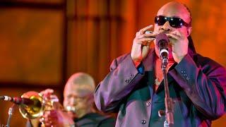 International Jazzday Hugh Masekela 34 Grazing In The Grass 34