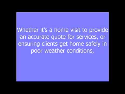 ICBC Glass Claims |604-826-6094| Mission Auto Glass Repairs