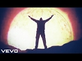 Its Amazing Jaye Marshal lyrics-Kanye West Cover اغنيه اعلان gobc mbc2 (subscribe plz-اشترك بلقناة)