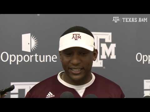 Post Practice Report | Coach Joseph | 3.24