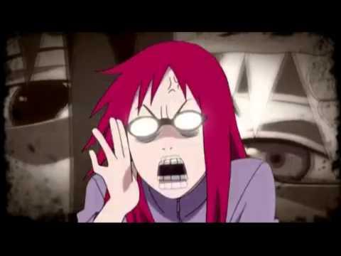 Naruto- Konoha's Internet Is For Porn video