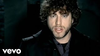 Watch Elliott Yamin One Word video