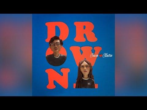 Lil Peep - Star Shopping (Music Video) 2018
