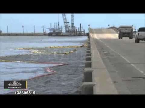 BP Seeks To Recoup 'windfall' Gulf Spill Payments - TOI