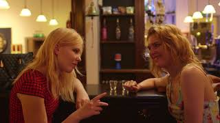 The Call - 8 min Horror / Thriller short film